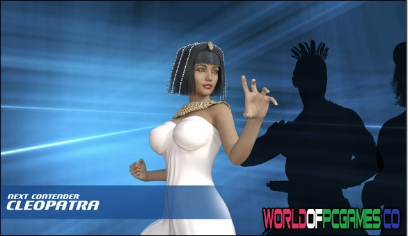 History Warriors Free Download By Worldofpcgames.co