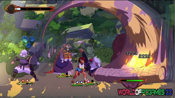 Indivisible Free Download By Worldofpcgames.co