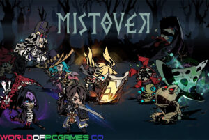 Mistover Free Download By Worldofpcgames