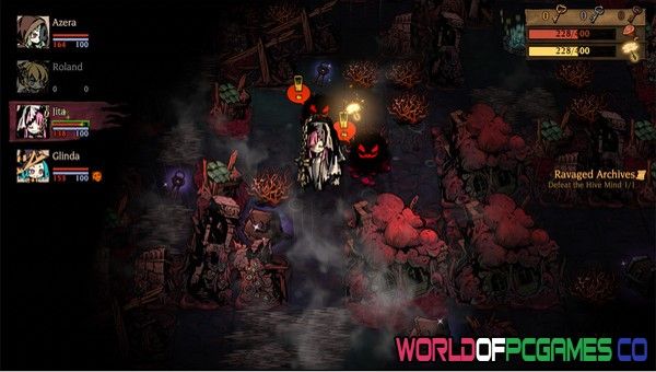 Mistover Free Download By Worldofpcgames.co