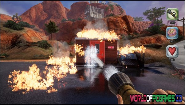 POSTAL 4 No Regerts Free Download By Worldofpcgames.co