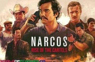 Narcos Rise Of The Cartels Free Download By Worldofpcgames
