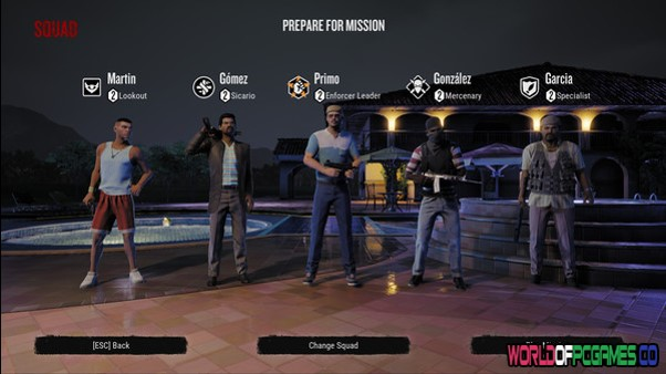 Narcos Rise Of The Cartels Free Download By Worldofpcgames.co