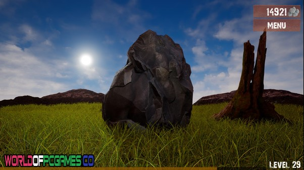 Rock Simulator Free Download By Worldofpcgames.co