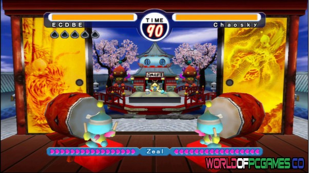 Descarga gratuita de Sonic Adventure 2 Battle por Worldofpcgames.co