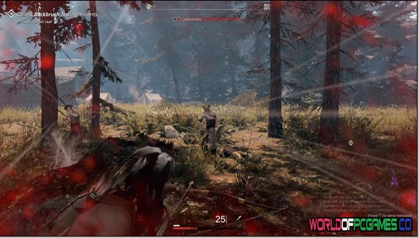 This Land Is My Land Free Download By Worldofpcgames.co