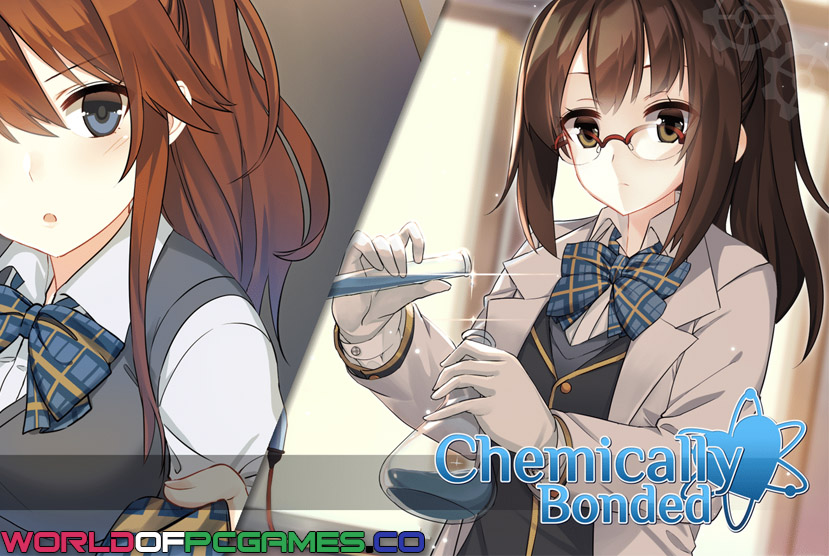 Descarga gratuita de Chemically Bonded por Worldofpcgames