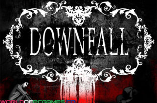 Dawnfall Free Download By Worldofpcgames