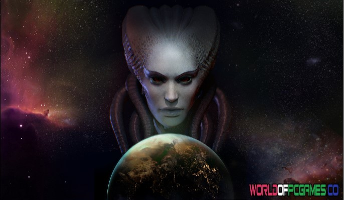 Phoenix Point Free Download By Worldofpcgames.co