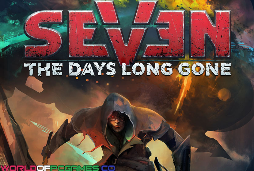 Seven Days Free Download By Worldofpcgames