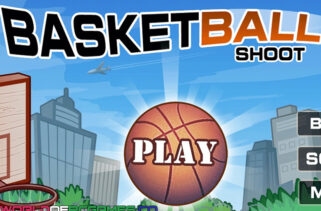 Too White Basketball Free Download By Worldofpcgames