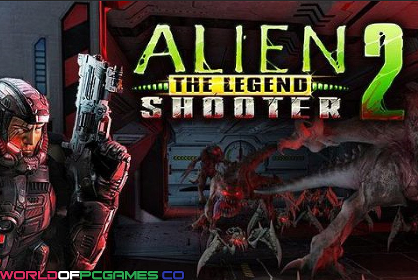 Alien shooter game 2 free download download save game hard truck 2