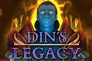 Din's Legacy Free Download By Worldofpcgames