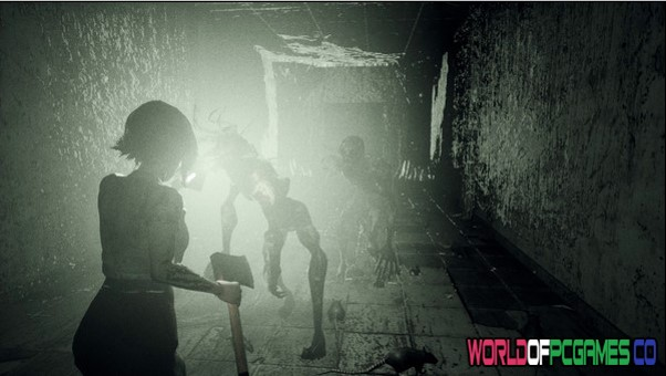 DreadOut 2 Free Download PC Game By Worldofpcgames.co