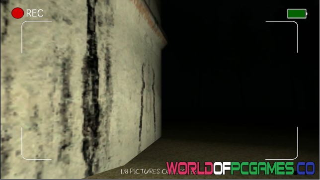 Hentai Horror The Eight Pictures Free Download PC Game By Worldofpcgames.co