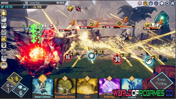 Neoverse Free Download PC Game By Worldofpcgames.co