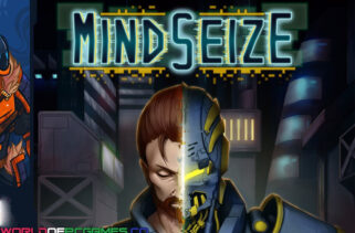 MindSeize Download By Worldofpcgames