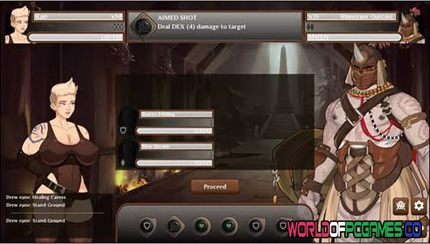 Venture Seas Koyori Descarga gratuita para PC Juego de Worldofpcgames.co