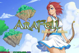 Ara Fell Enhanced Edition Free Download By Worldofpcgames