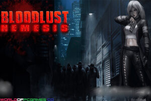 Bloodlust 2 Nemesis Free Download By Worldofpcgame