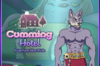 Cumming Hotel A Gay Furry Slice of Life Free Download By Worldofpcgames