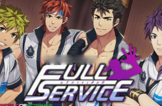 Full Service Free Download By Worldofpcgames