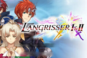Langrisser I & II Free Download By Worldofpcgames