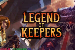 Legend Of Keepers Career of A Dungeon Master Free Download By Worldofpcgames