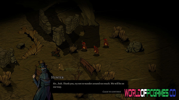 Descarga gratuita de Alder's Blood Prologue por Worldofpcgames.co