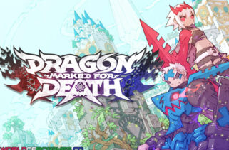 Dragon Marked For Death Free Download By Worldofpcgames