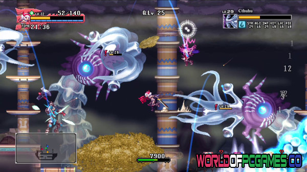 Dragon Marked For Death Free Download By Worldofpcgames.co