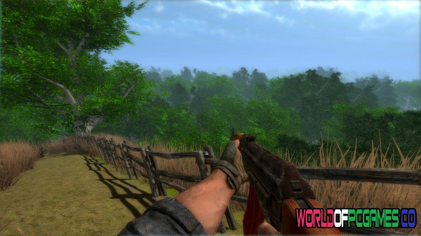Dragon Storm Free Download By Worldofpcgames.co