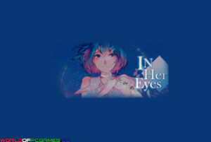 In Her Eyes Free Download By Worldofpcgames