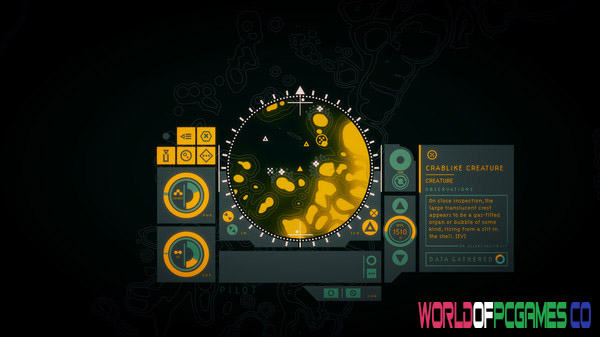 In Other Waters Free Download By Worldofpcgames.co