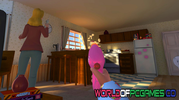 Pixel Ripped 1995 Free Download By Worldofpcgames.co