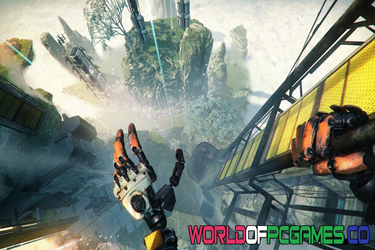 Stormland Free Download By Worldofpcgames.co