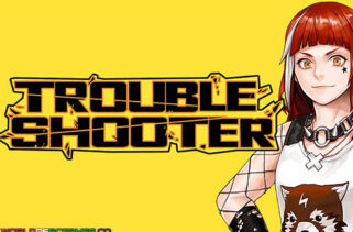 TROUBLESHOOTER Abandoned Children Free Download By Worldofpcgames