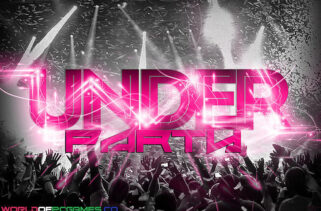 UnderParty Free Download By Worldofpcgames