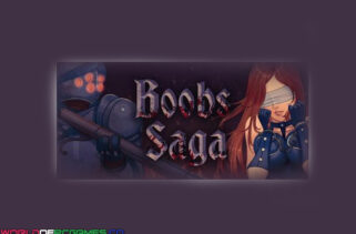 Boobs Saga Free Download By Worldofpcgames