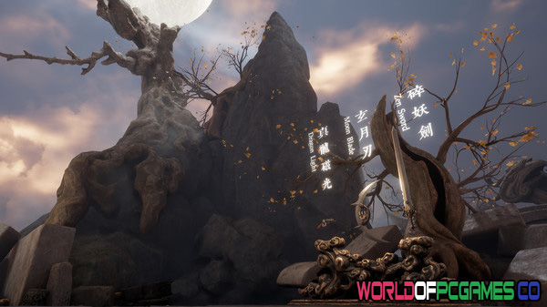 Conquer Free Download PC Game By Worldofpcgames.co