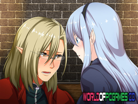 Ideology in Friction Append Free Download PC Game By Worldofpcgames.co