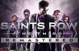 Saints Row The Third Remastered Free Download By Worldofpcgames