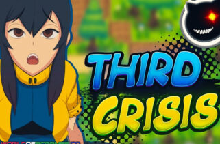 Third Crisis Free Download By Worldofpcgames