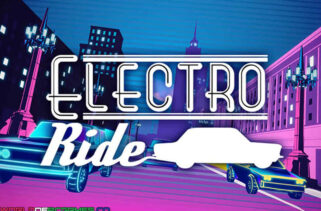 Electro Ride The Neon Racing Free Download By Worldofpcgames