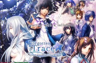 Forgotten Trace Thanatos in Nostalgia Free Download By Worldofpcgames