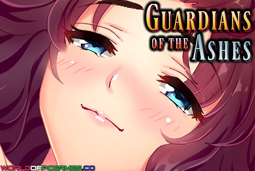 Guardians of the Ashes Free Download By Worldofpcgames