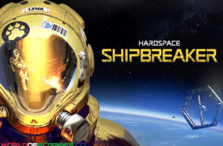 Hardspace Shipbreaker Free Download By Worldofpcgames