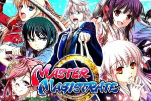 Master Magistrate Free Download By Worldofpcgames