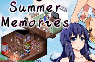 Summer Memories Free Download By Worldofpcgames