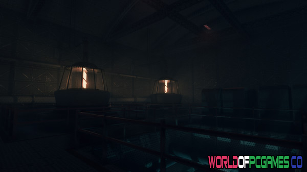The Walking Fish 2 Final Frontier Free Download PC Game By Worldofpcgames.co
